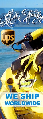 1996 seadoo sp spi spx gti gts hx xp service shop manual link to us